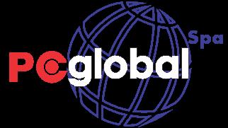 PC Global